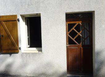 Vente maison – Varades
