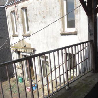 Vente maison – Beaupréau