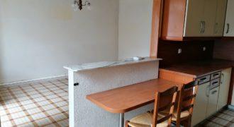 Vente maison – Champtocé-sur-Loire
